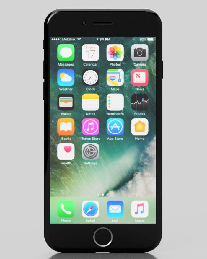 Iphone-7-v44-3500-3500