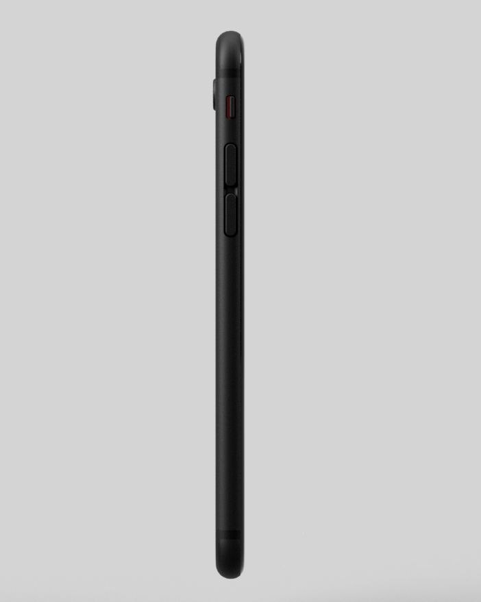 Iphone-7-v39-3500-3500