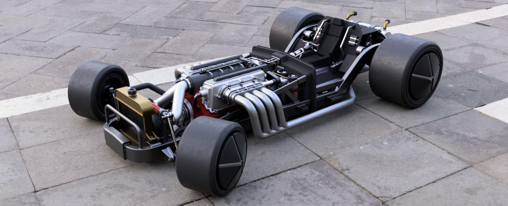 Long-batmobile-2019-nov-20-08-43-27pm-000-customizedview11863950152-3500-3500