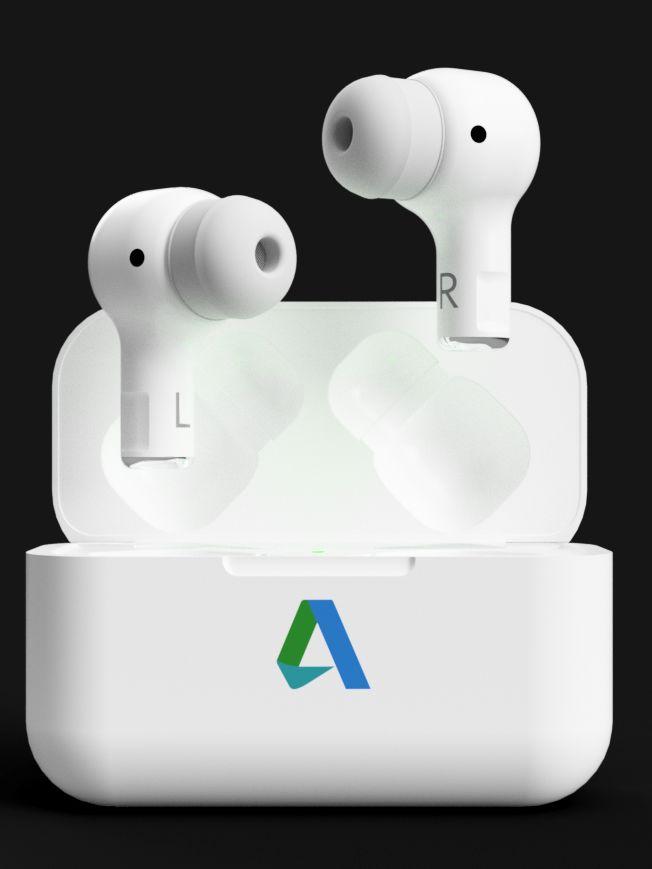 Autodesk-tabs-360-pro-2-3500-3500
