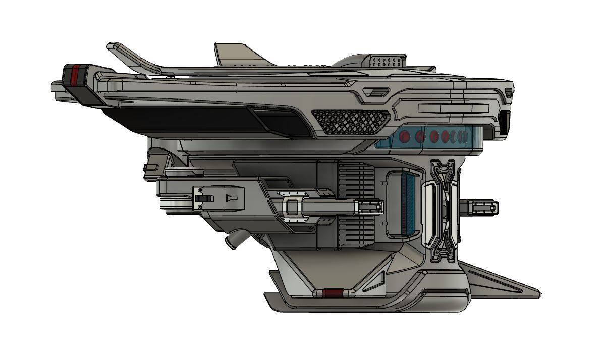 Dron-fusion360-1-3500-3500