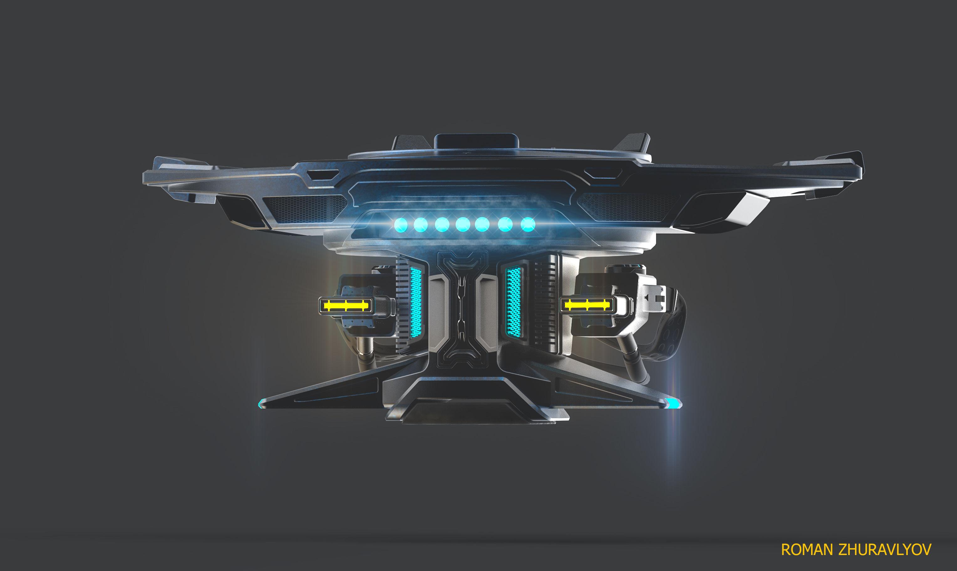 Dron-2-1-3500-3500