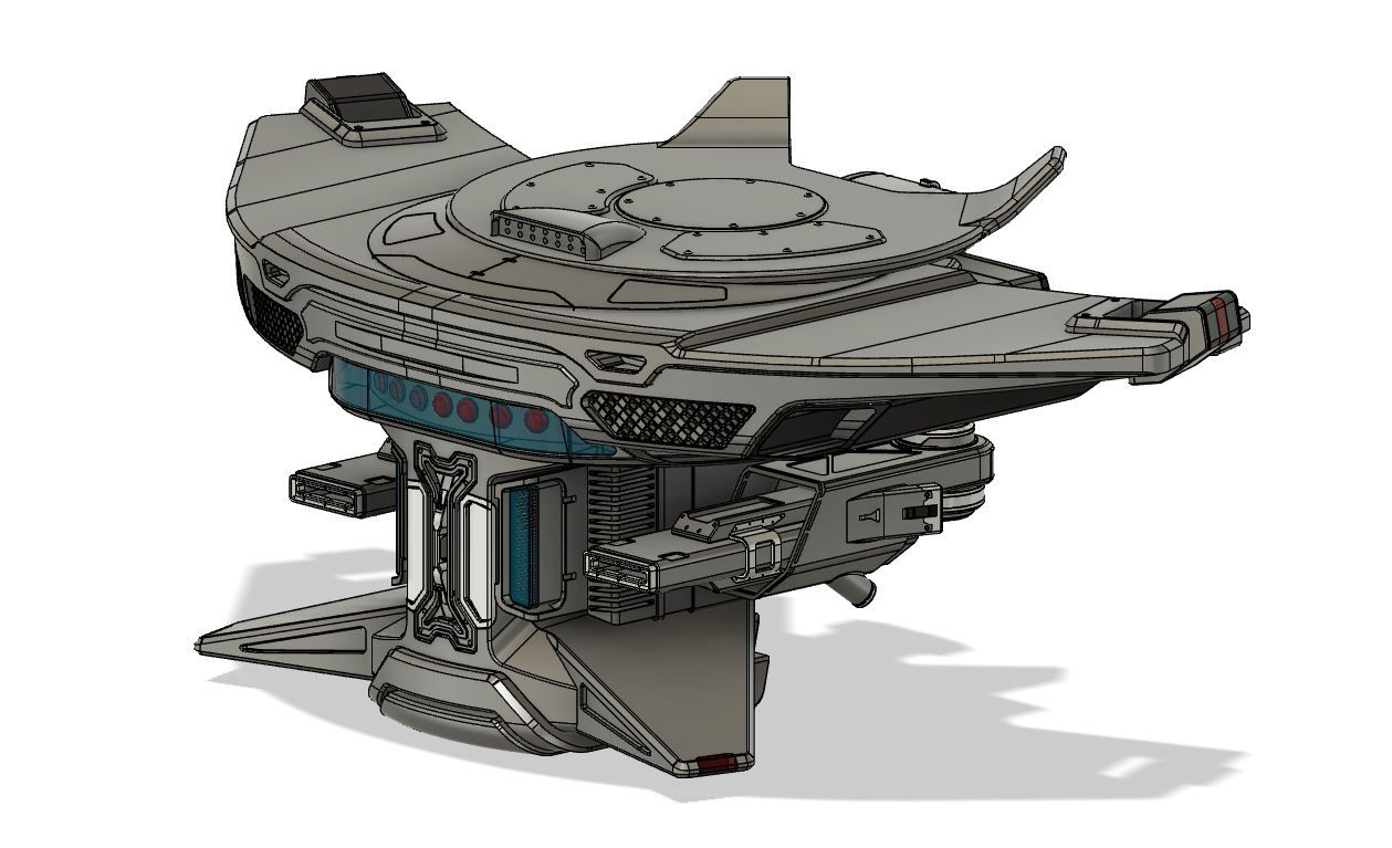 Dron-fusion360-2-3500-3500