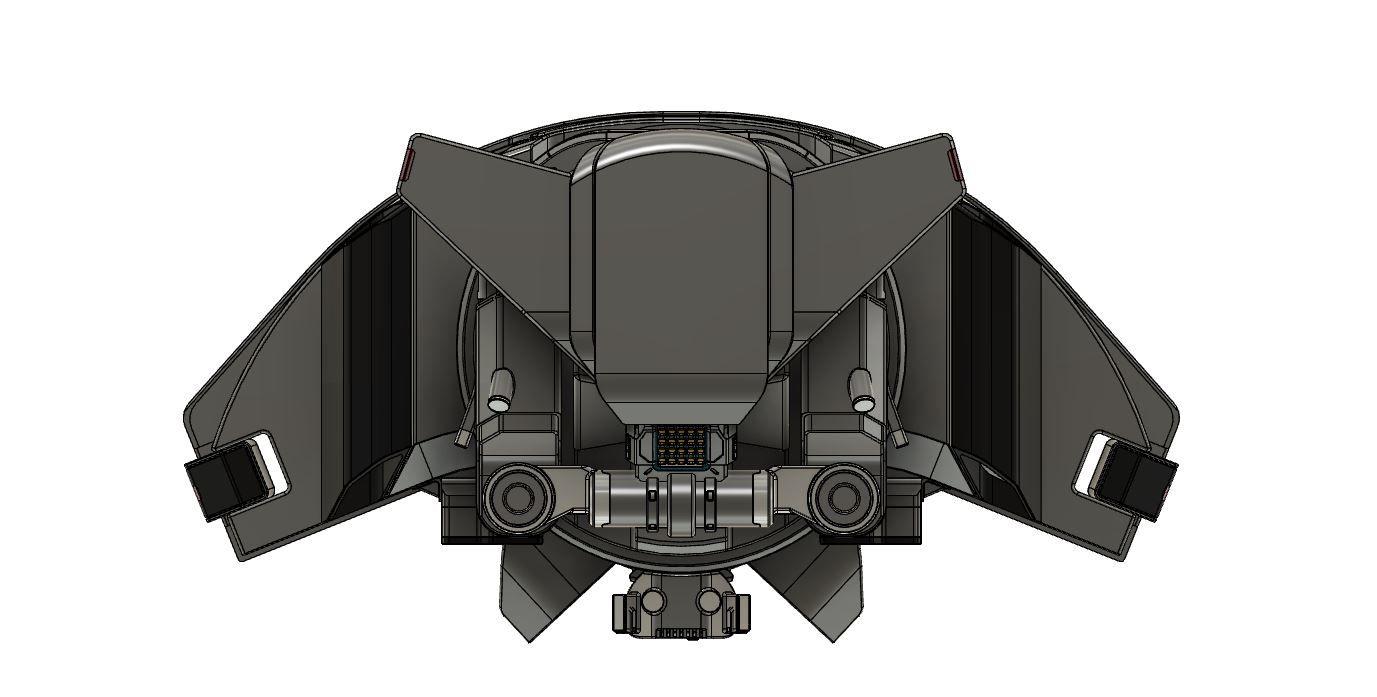 Dron-fusion360-4-3500-3500