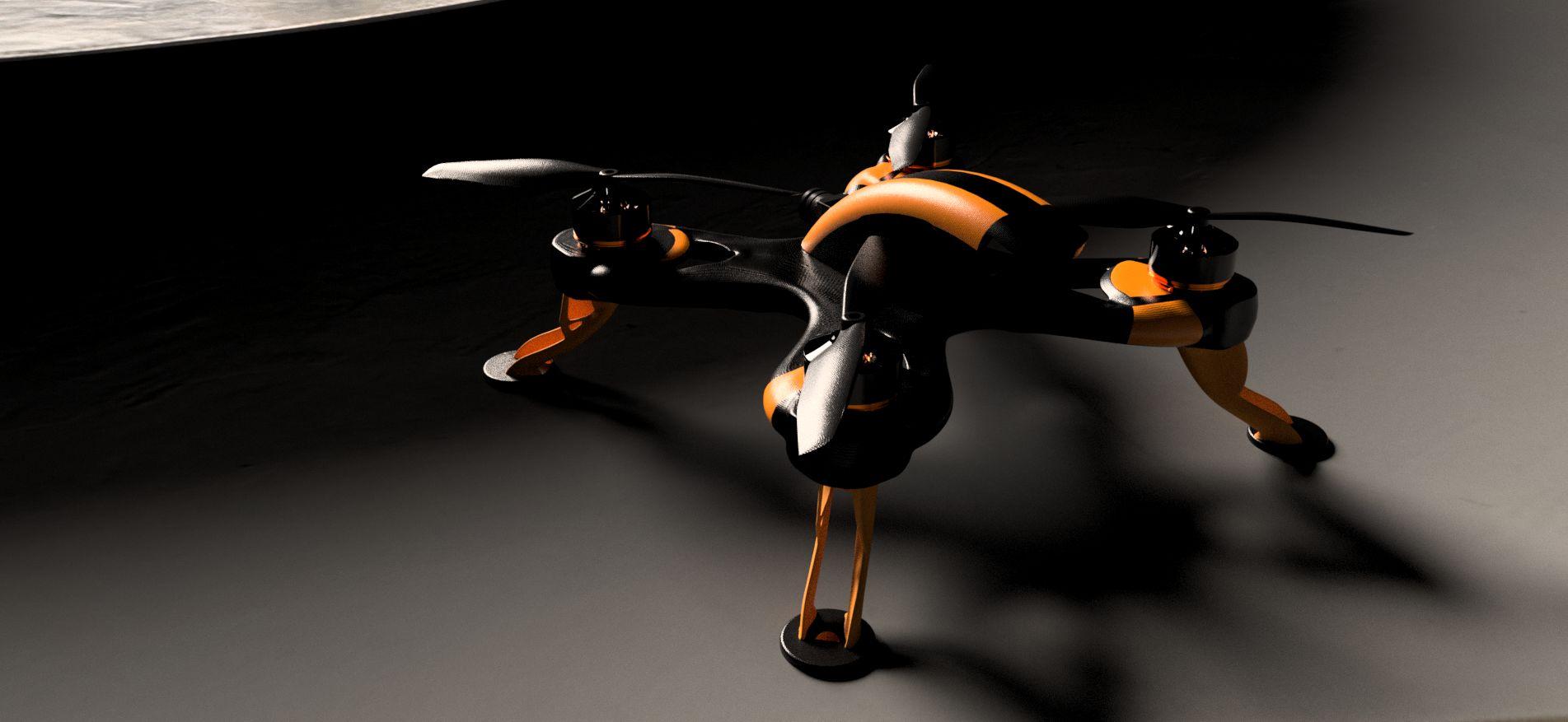 Drone-plano-v4-3-3500-3500