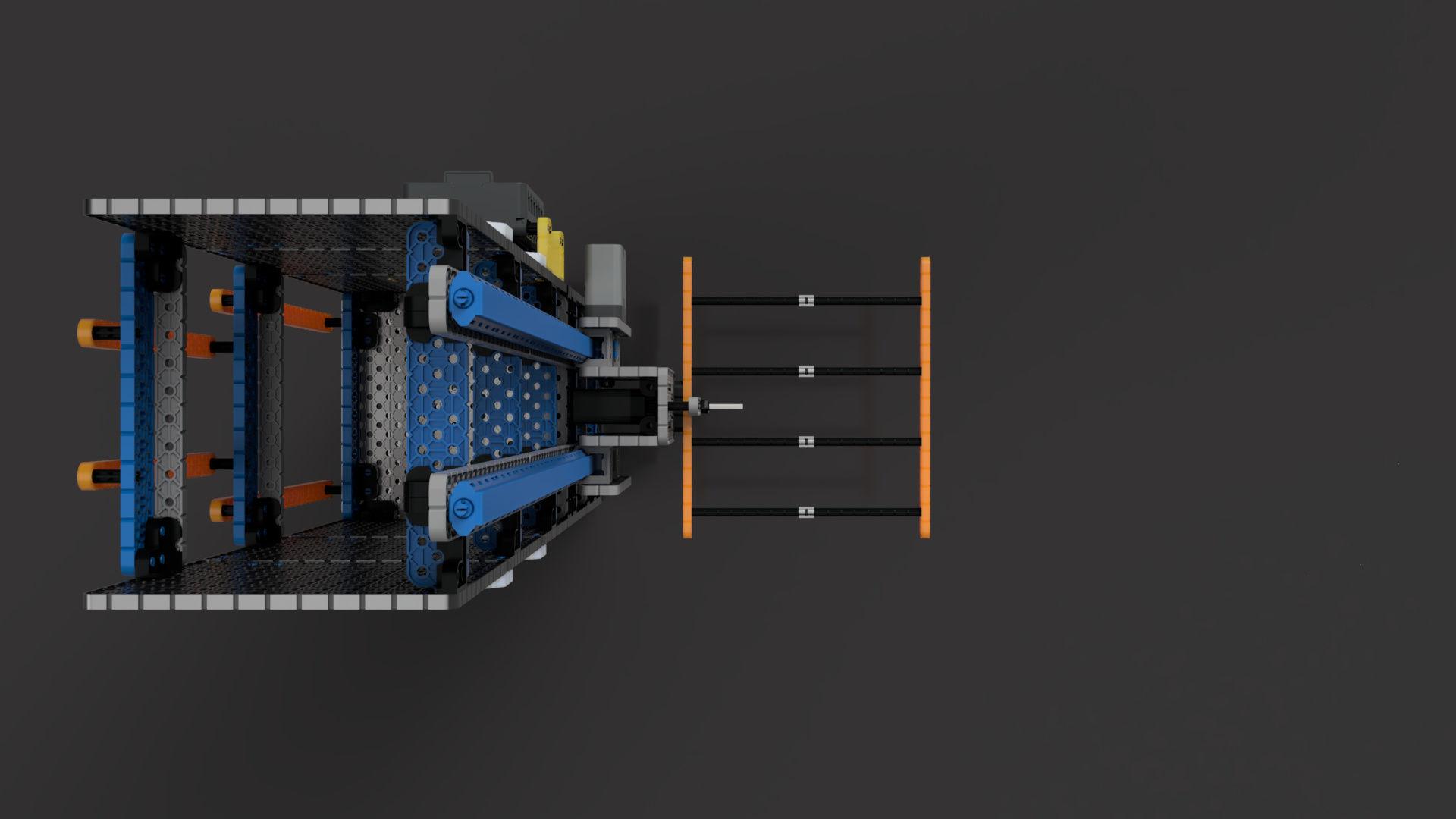 Elevador---desafio-de-robotica-2019-2019-nov-28-03-49-14pm-000-customizedview17341979435-jpg-3500-3500