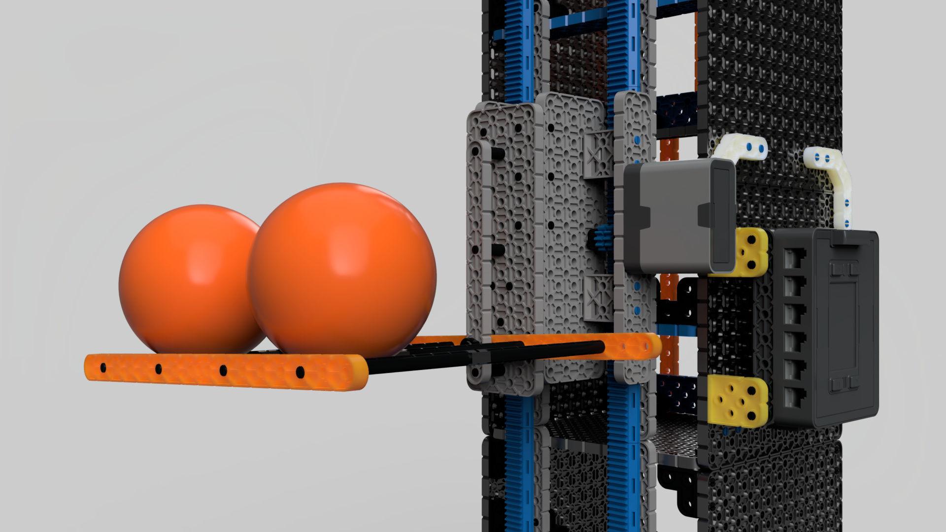 Elevador---desafio-de-robotica-2019-2019-nov-28-06-38-47pm-000-customizedview13946524588-jpg-3500-3500