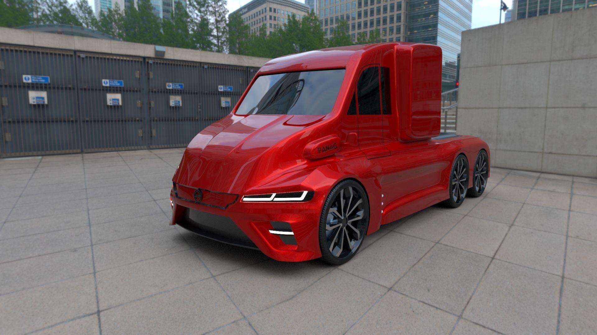Truck1-3500-3500