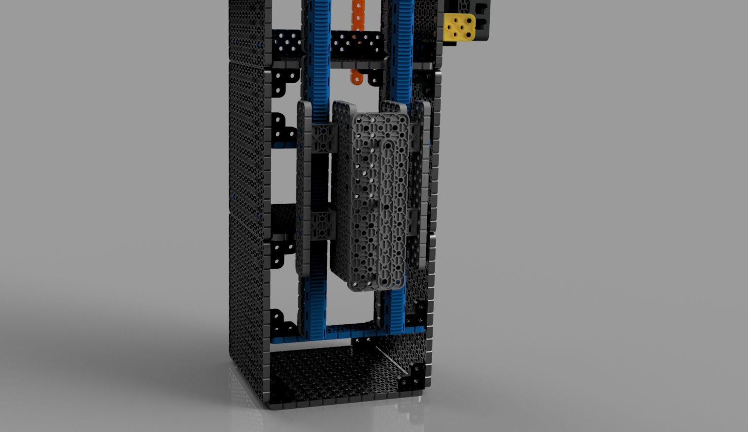 Elevador---desafio-de-robotica-2019-v14-3500-3500