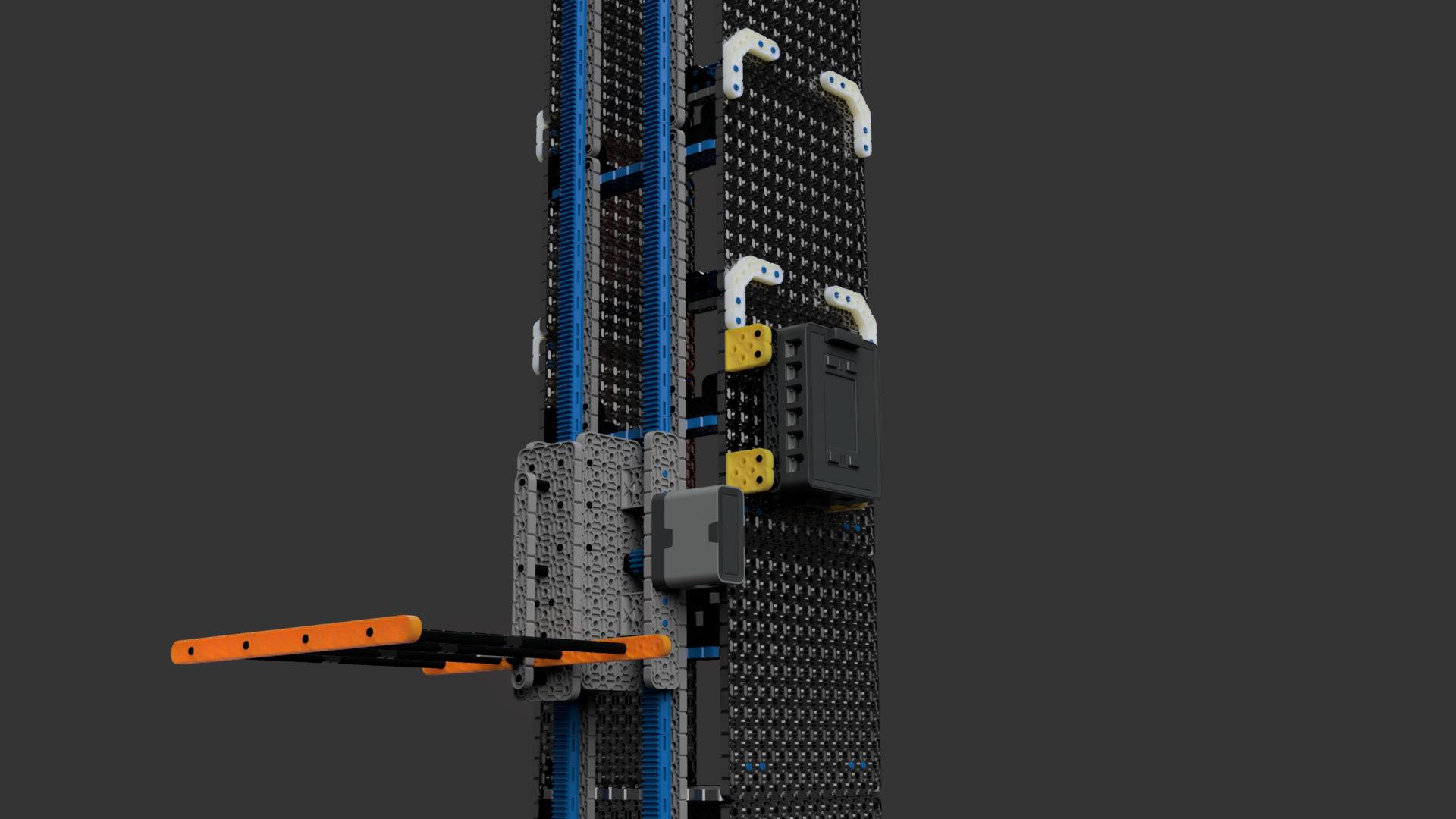 Elevador---desafio-de-robotica-2019-2019-nov-28-03-49-33pm-000-customizedview31712146304-jpg-3500-3500