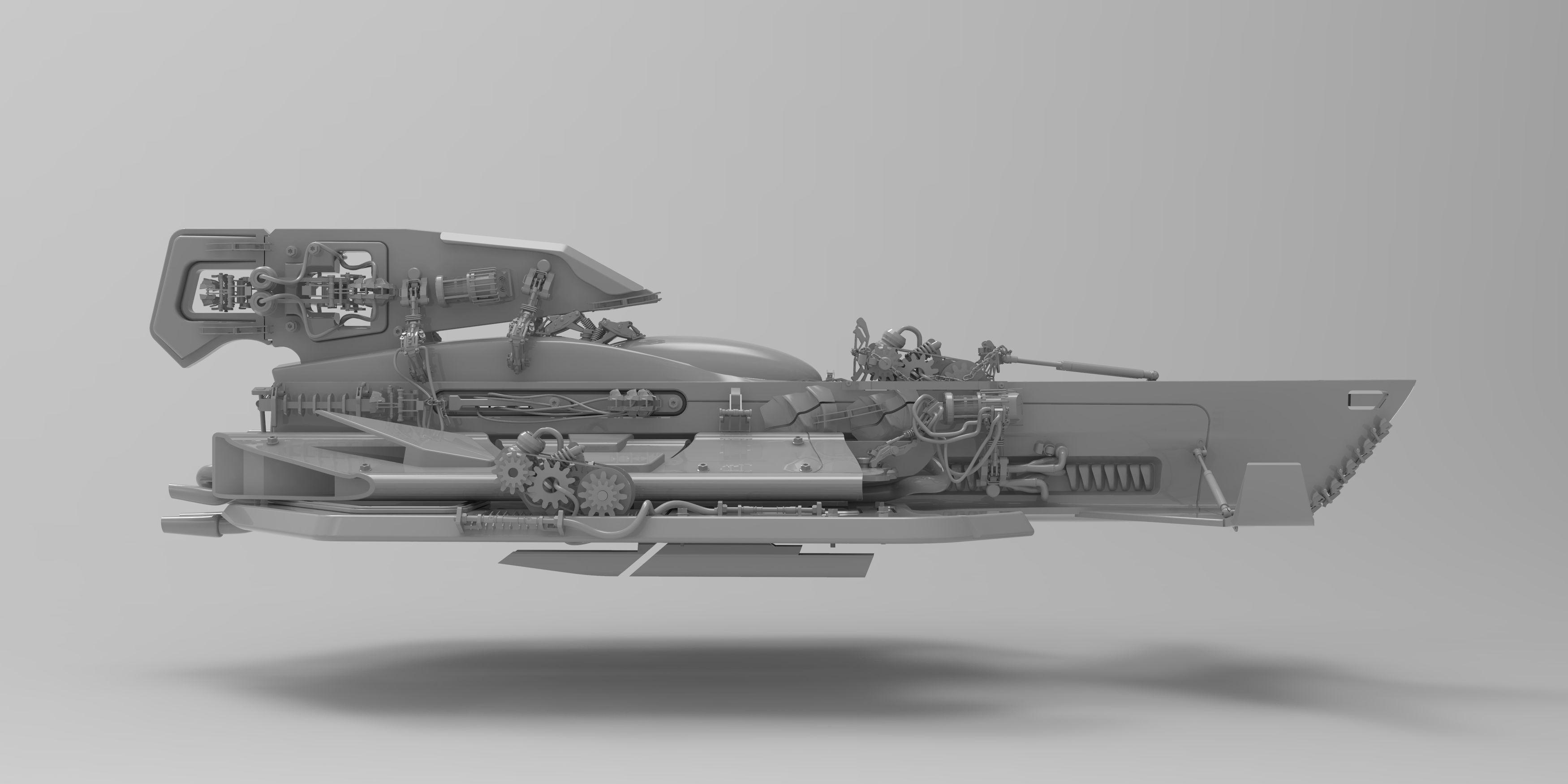 Main-56-3500-3500