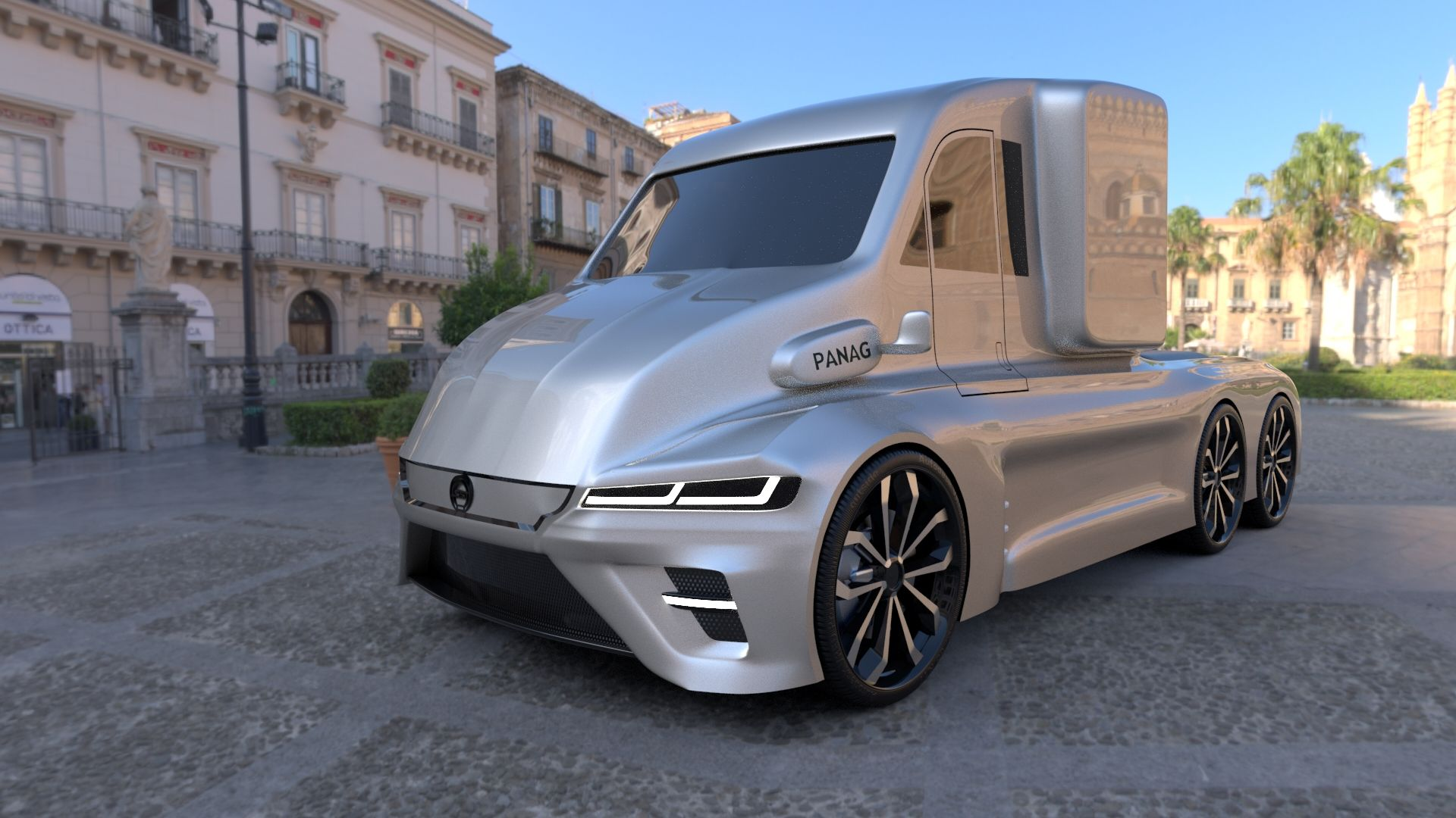 Truck6-3500-3500