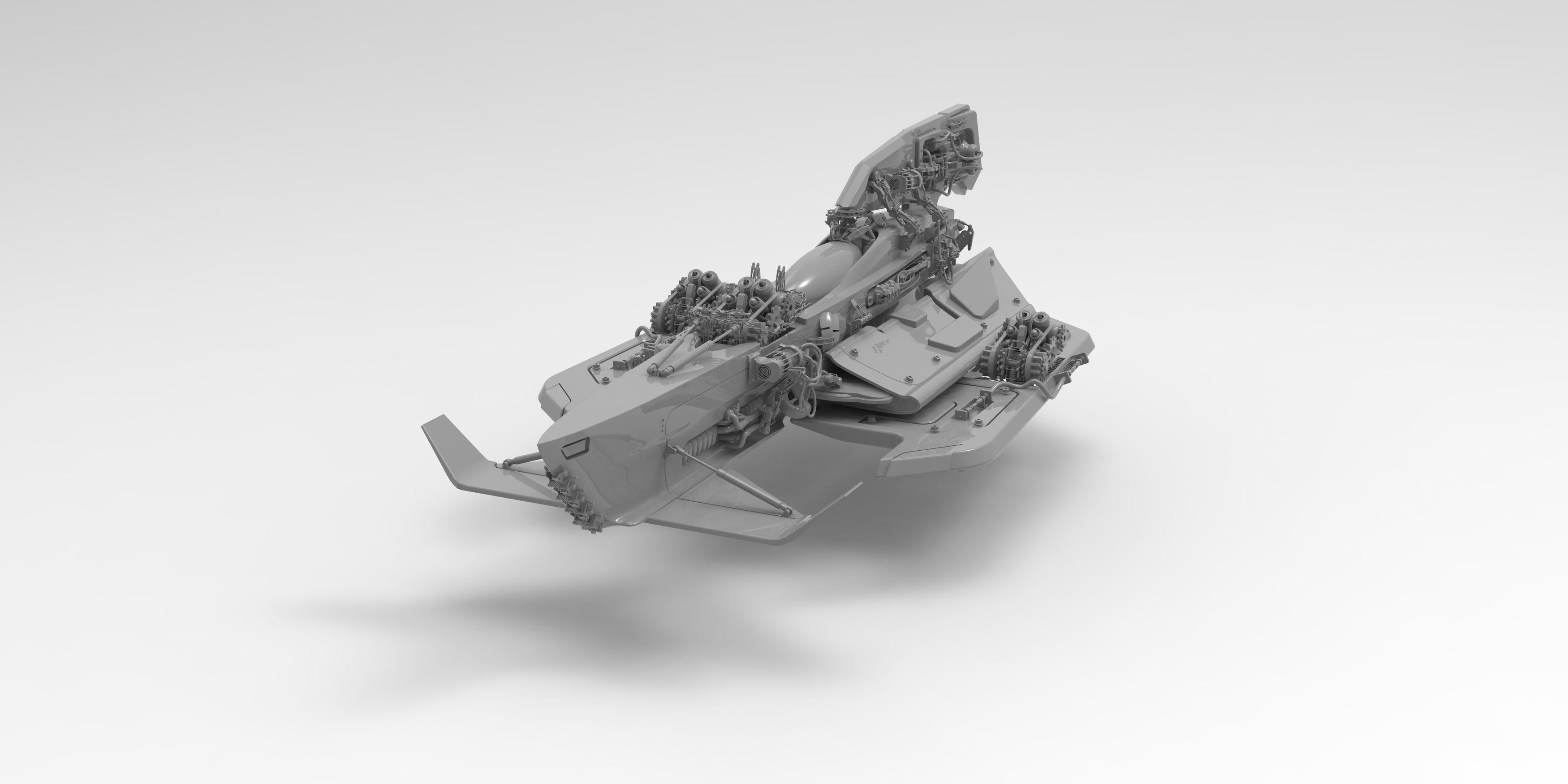 Main-55-3500-3500