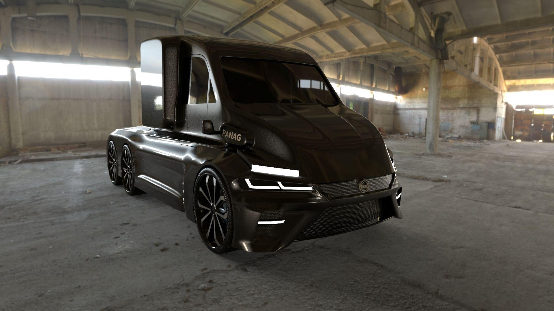 Truck5-3500-3500