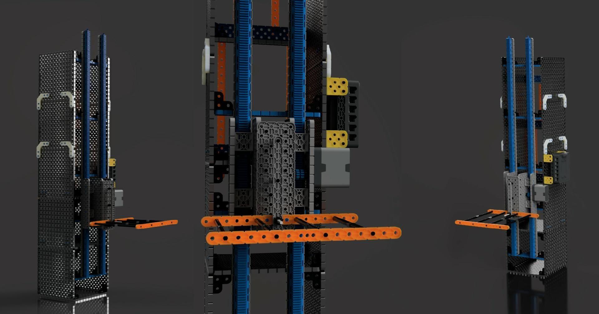 Elevador---vex-iq-challenge---fabrica-de-nerdes-2019-lcs-3500-3500