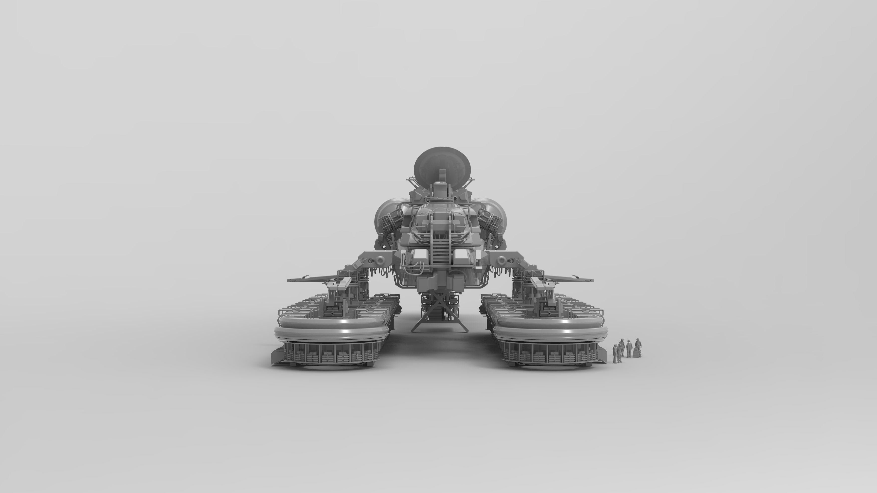 W5-render-59-3500-3500