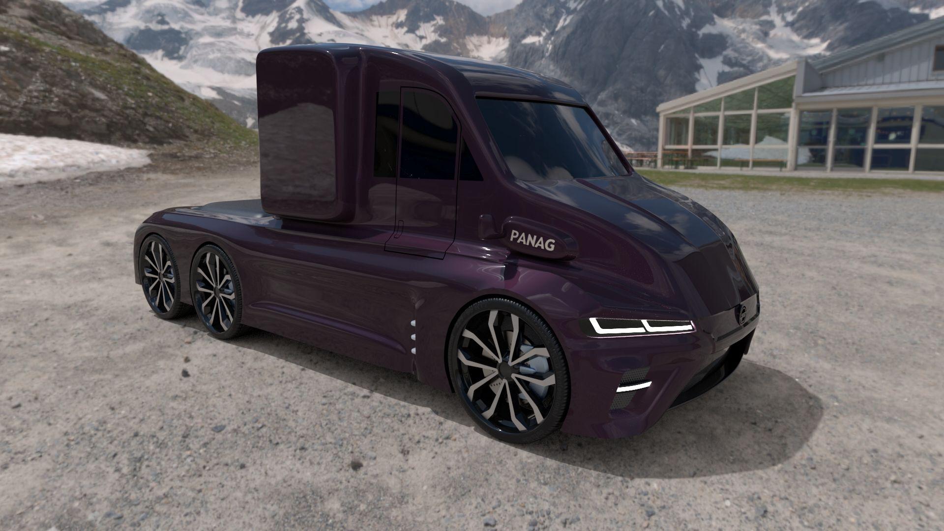 Truck2-3500-3500