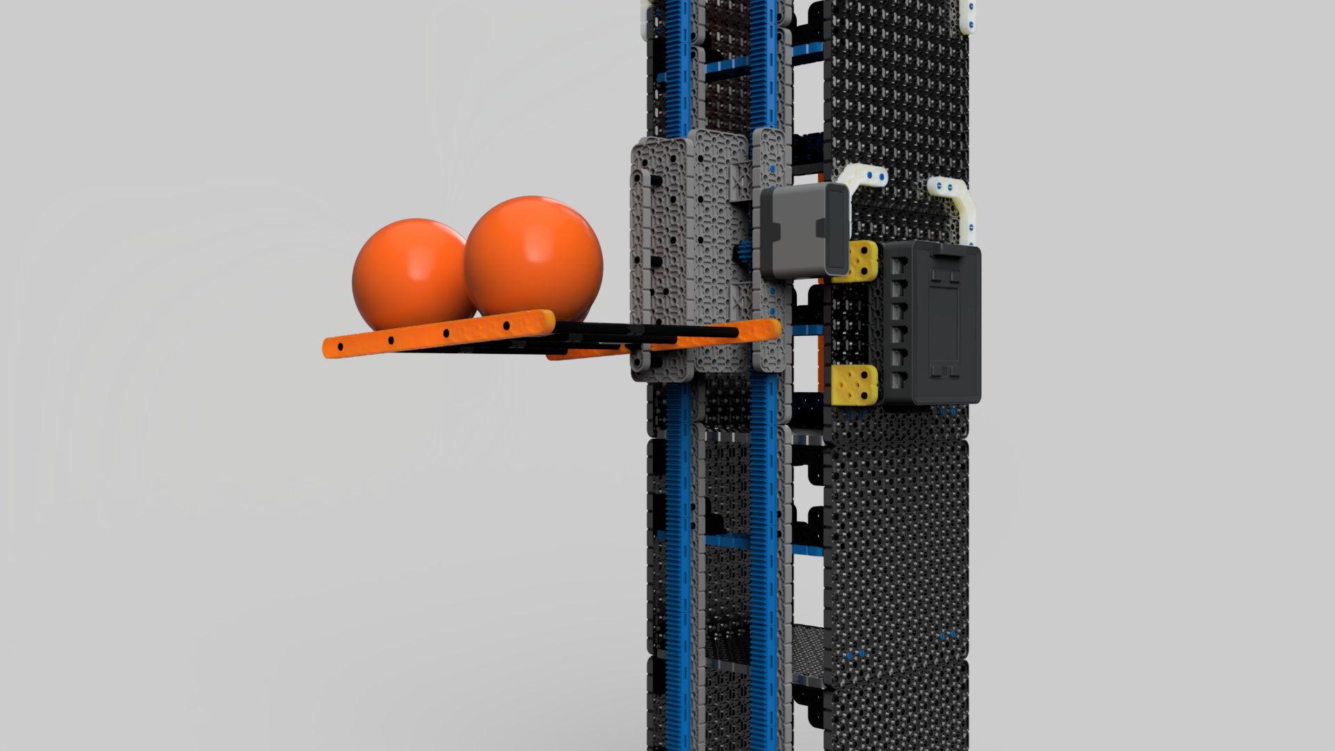 Elevador---desafio-de-robotica-2019-2019-nov-28-06-38-56pm-000-customizedview12988660342-jpg-3500-3500