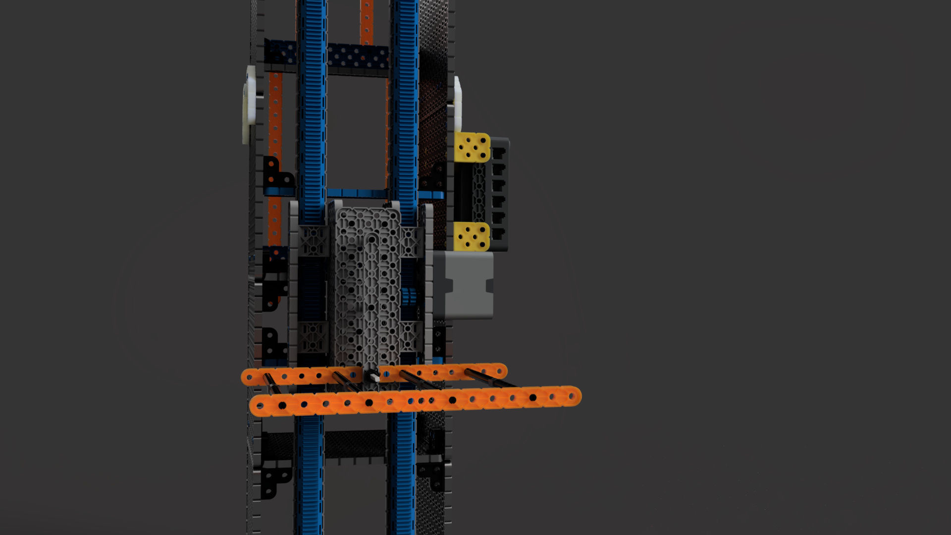 Elevador---desafio-de-robotica-2019-2019-nov-28-03-50-03pm-000-customizedview14665205699-jpg-3500-3500