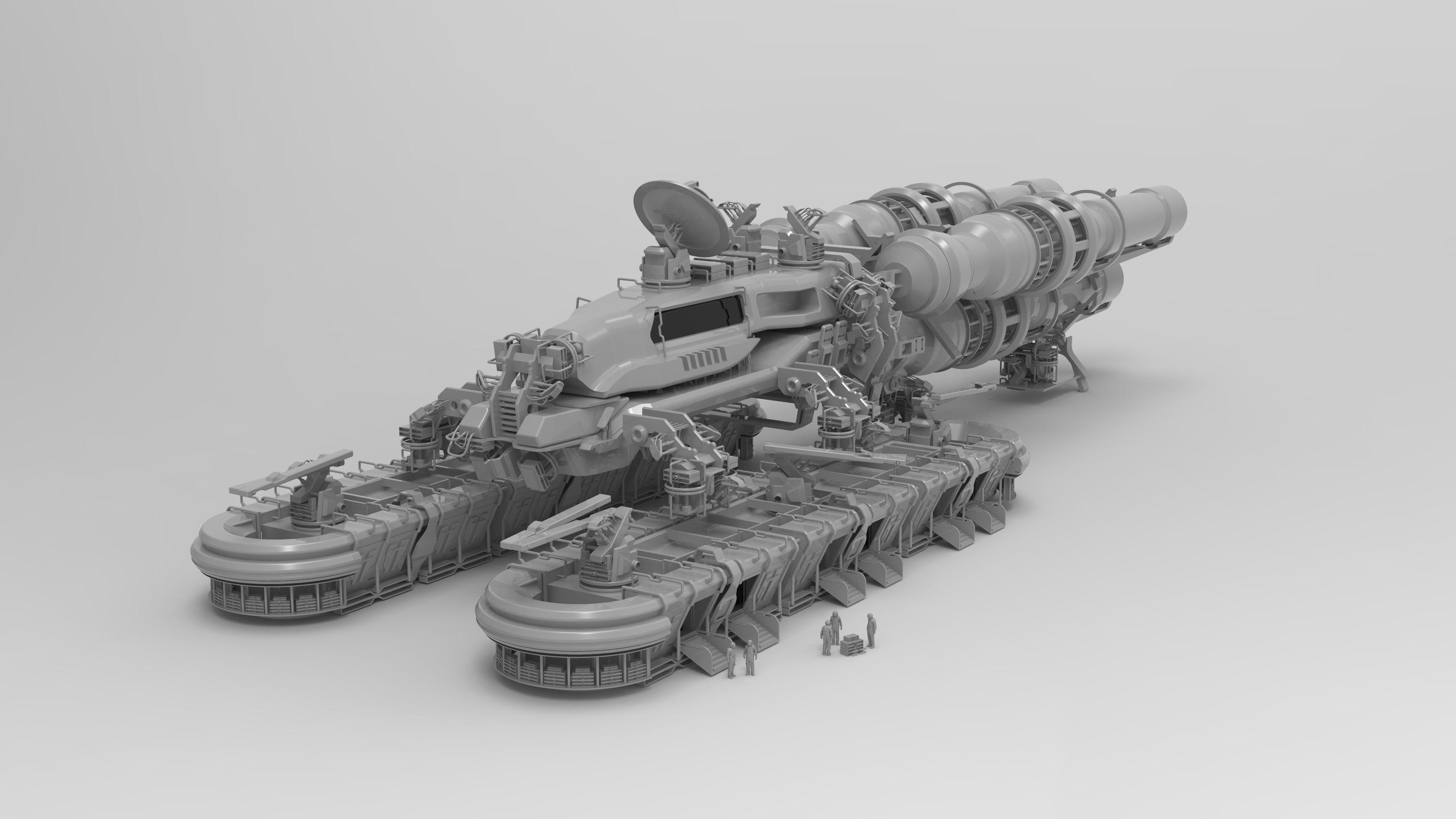W5-render-60-3500-3500