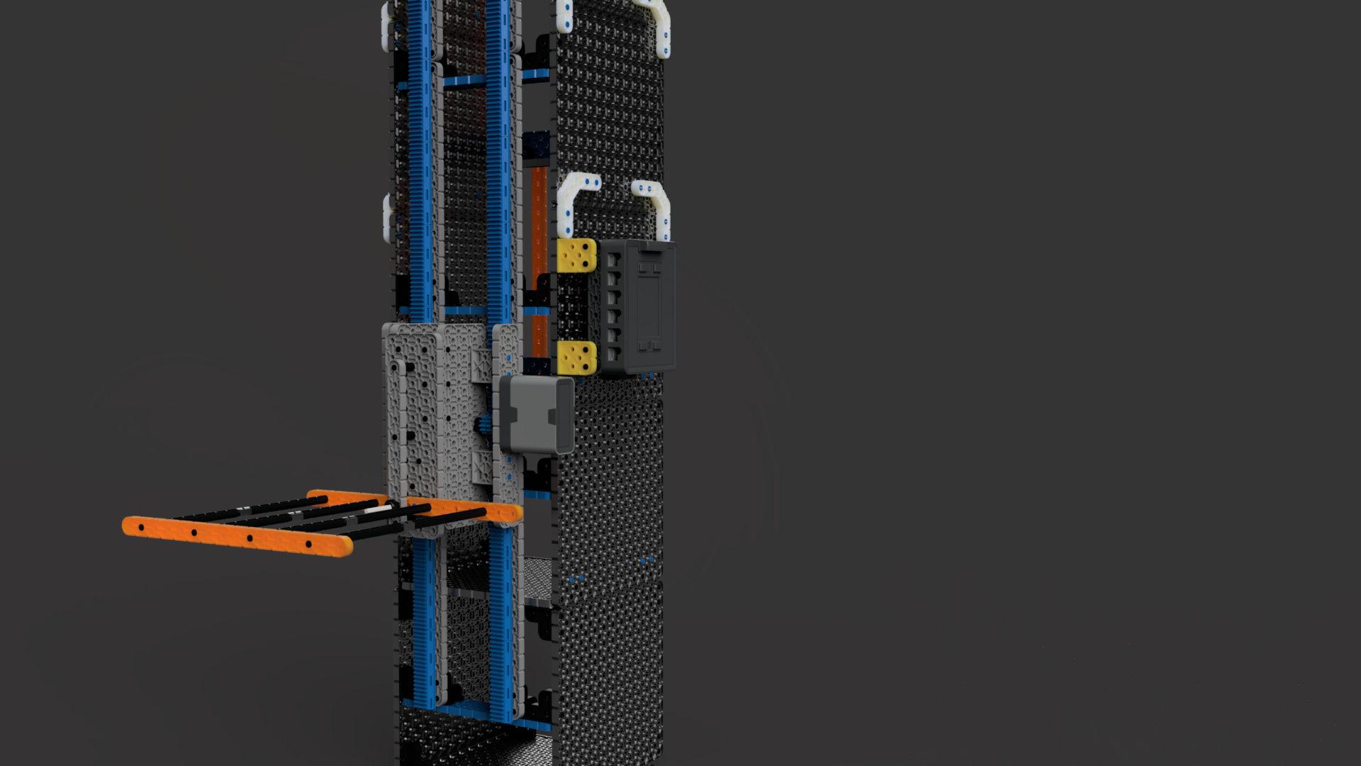 Elevador---desafio-de-robotica-2019-2019-nov-28-03-48-34pm-000-customizedview49690389963-jpg-3500-3500