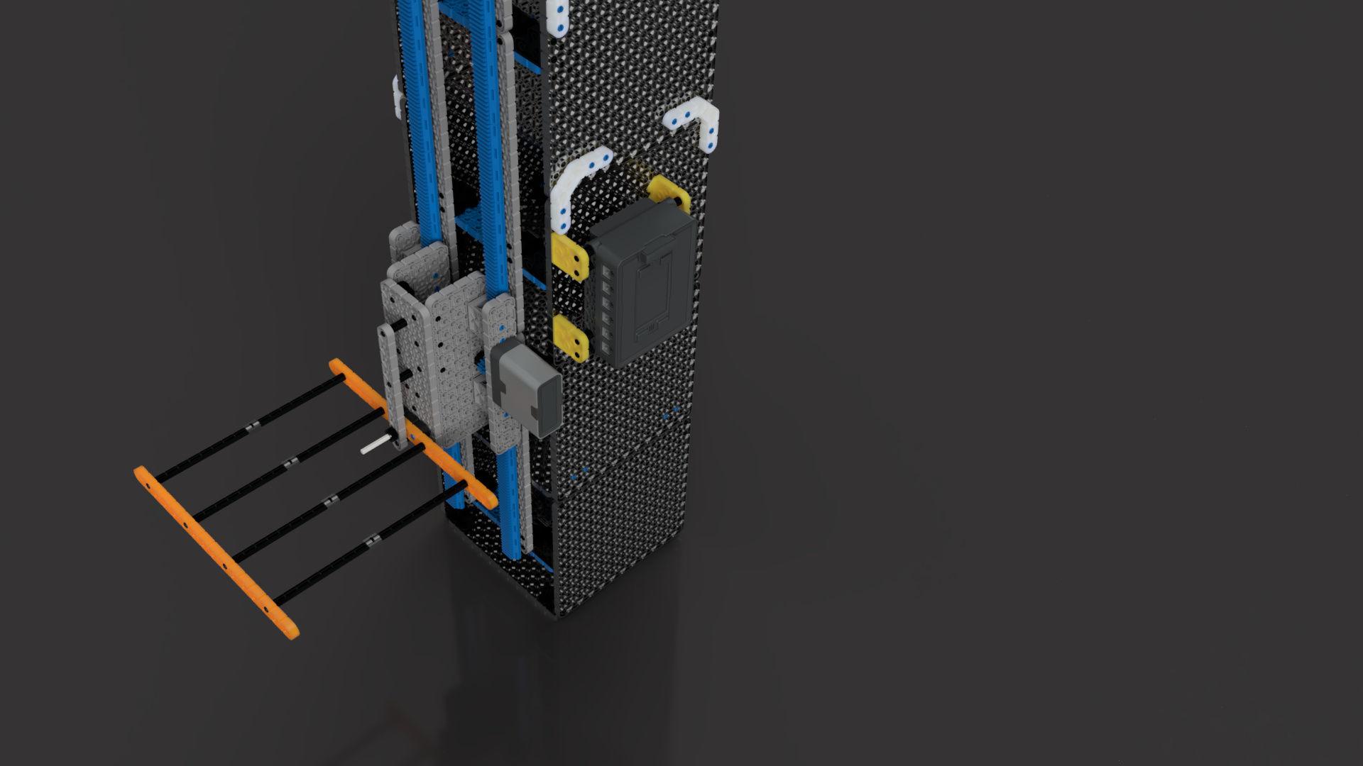 Elevador---desafio-de-robotica-2019-2019-nov-28-03-48-59pm-000-customizedview10274830839-jpg-3500-3500