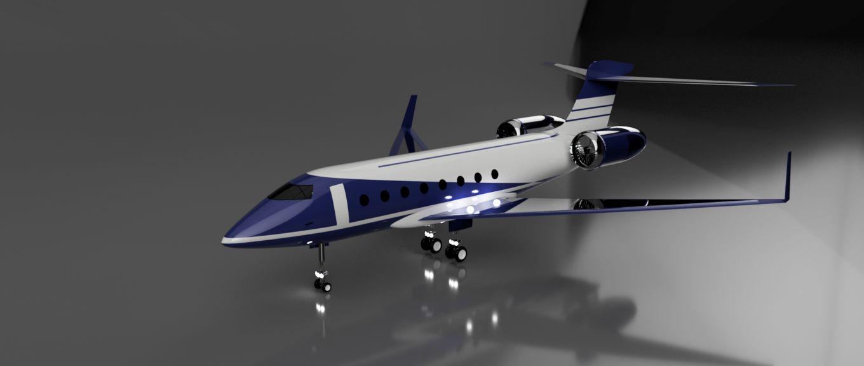 Gulfstream-g650-er-v4-3500-3500