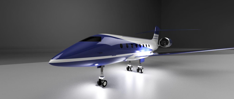Gulfstream-g650-er-v4021-3500-3500