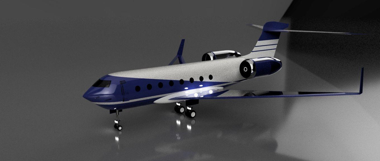 Gulfstream-01-3500-3500