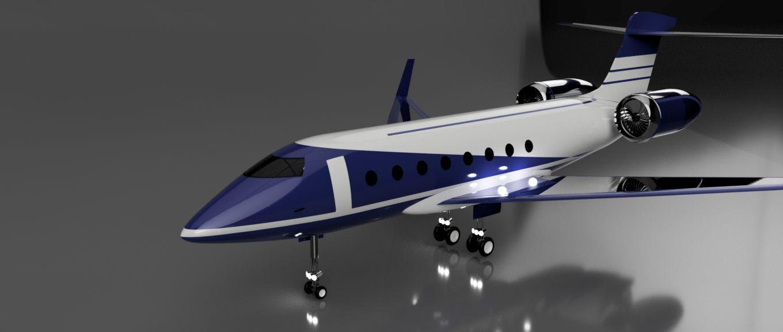 Gulfstream-g650-er-001-3500-3500