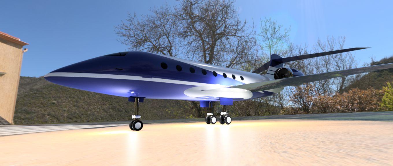 Gulfstream-g650-er-2420-3500-3500