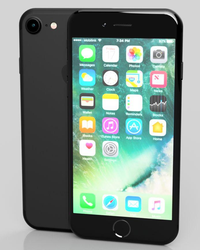 Iphone-7-v1-3500-3500