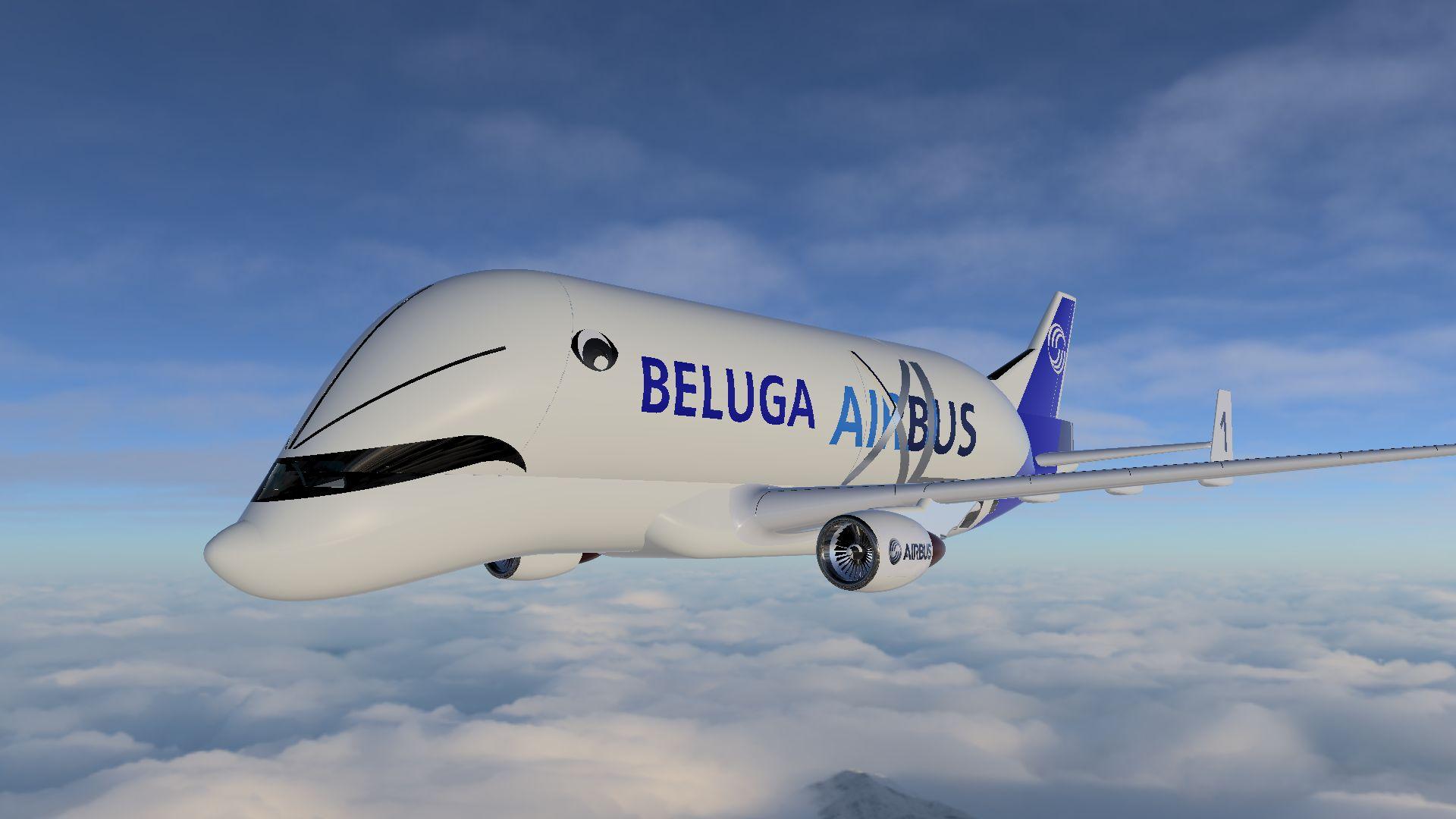 Airbus-beluga-001-3500-3500