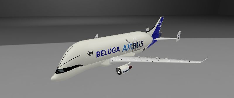 Airbus-beluga-v2003-3500-3500