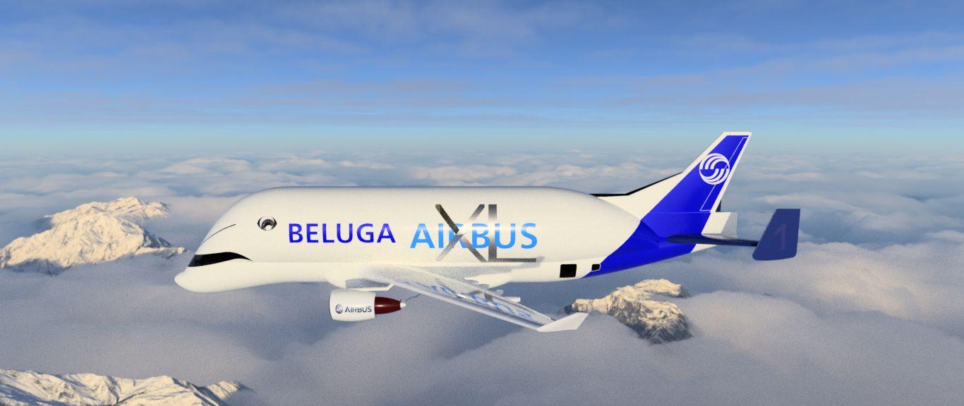 Airbus-beluga-002-3500-3500