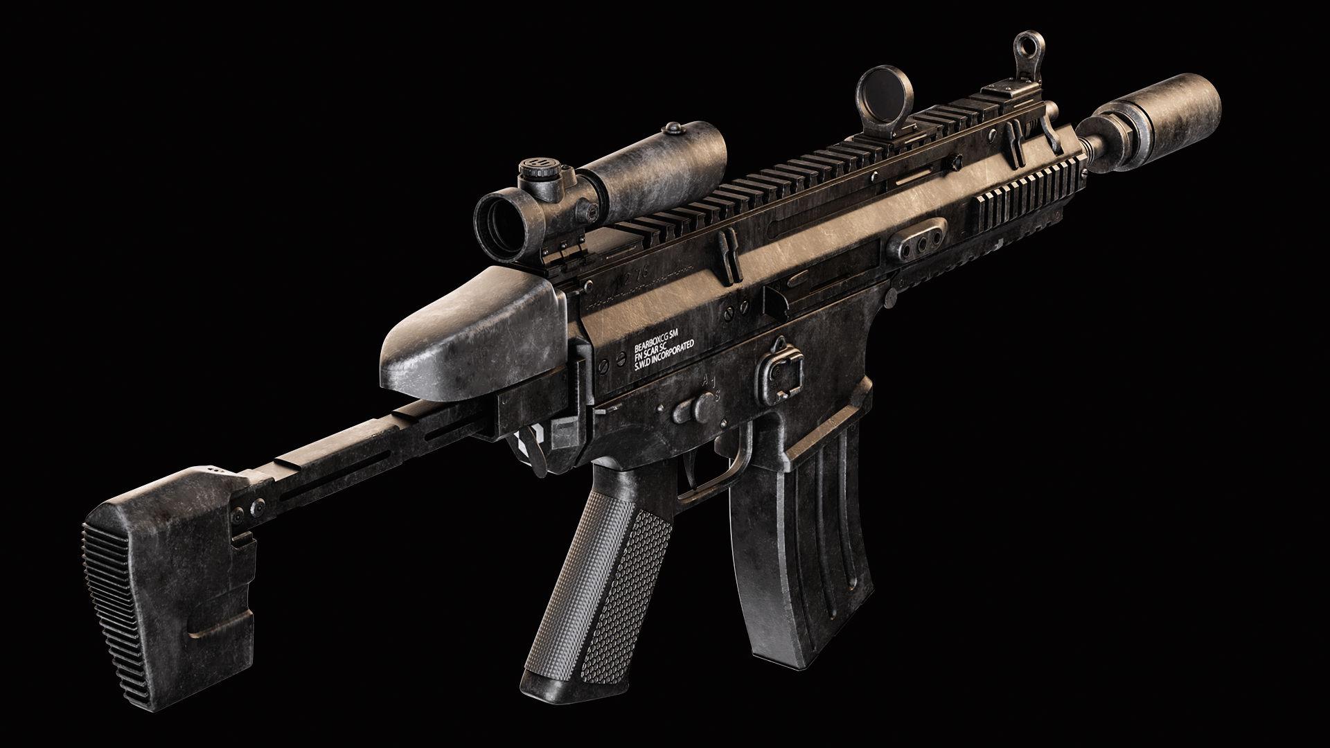 Shot11-3500-3500
