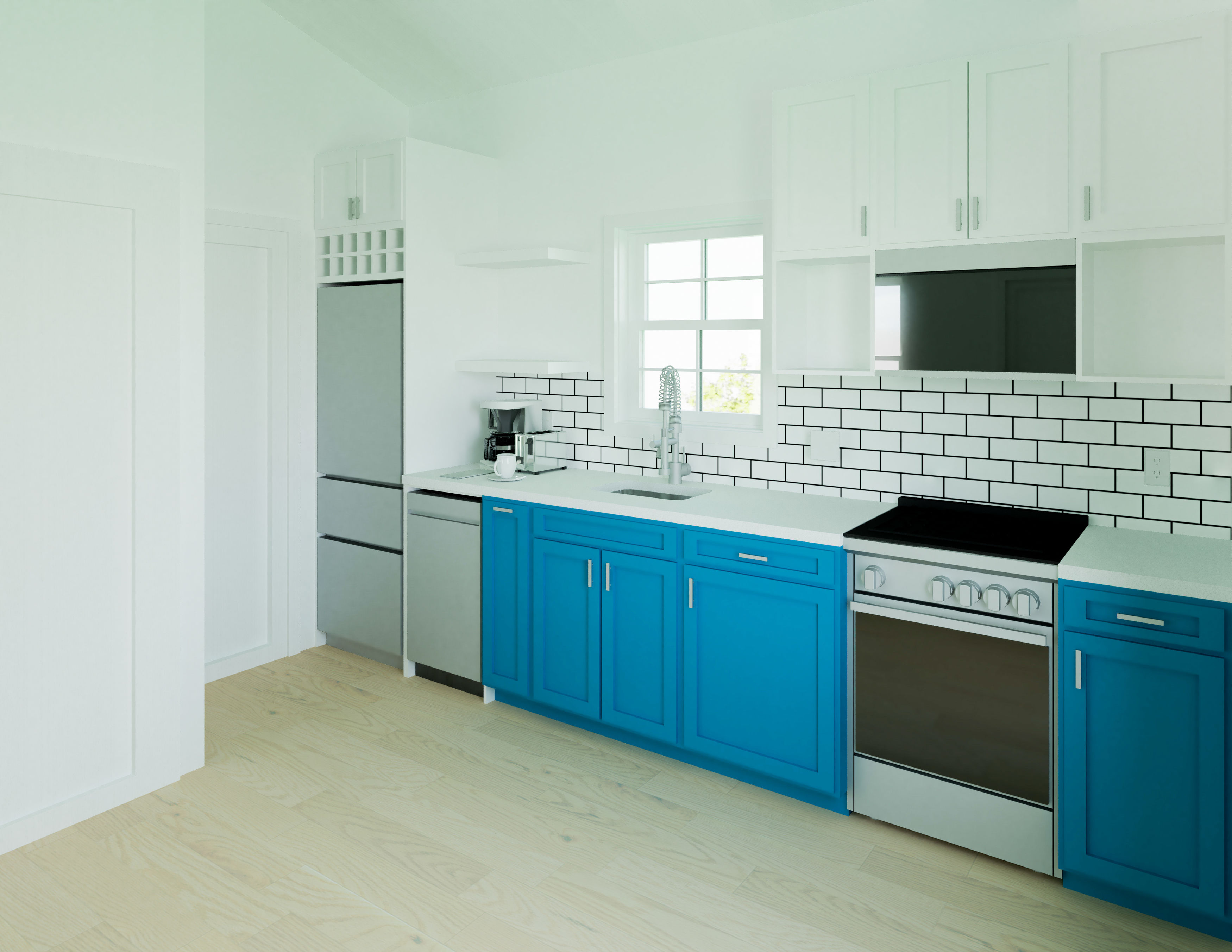 2246-elmgrove-kitchen-rendering-4-edited-3500-3500