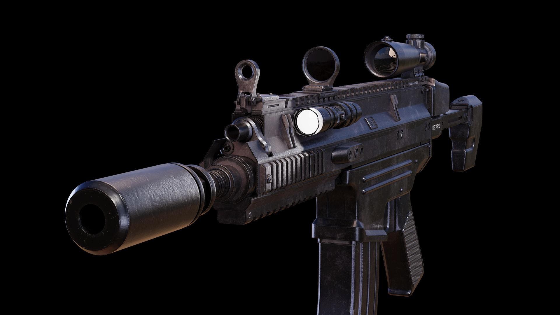 Shot4-3500-3500