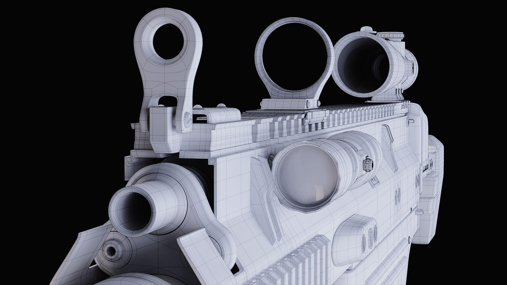 Shot15-3500-3500