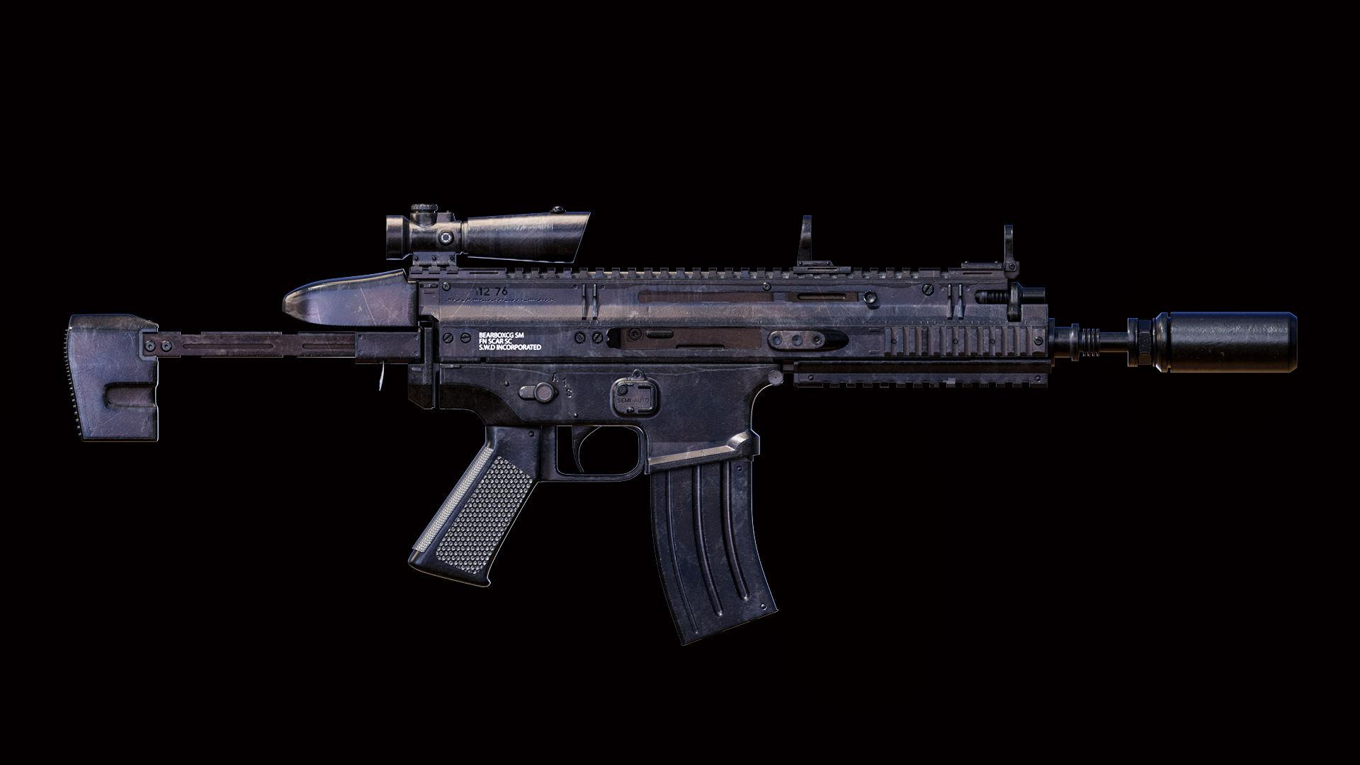 Shot5-3500-3500