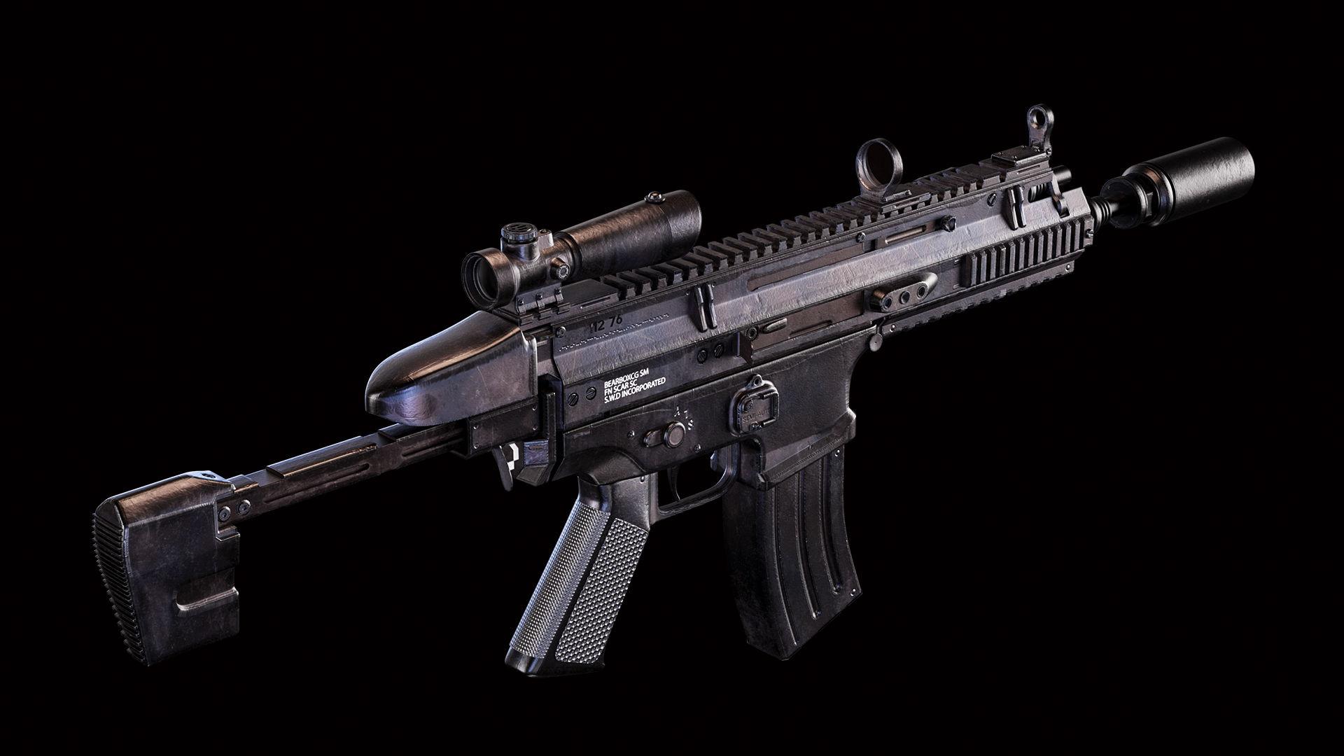 Shot1-3500-3500