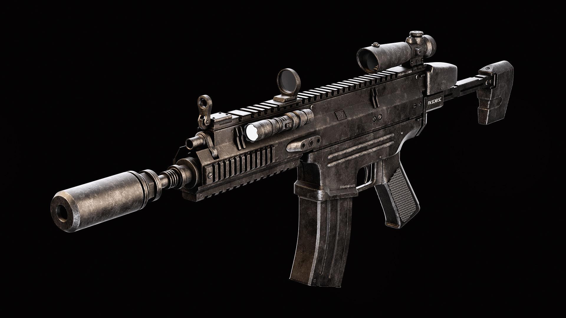 Shot8-3500-3500
