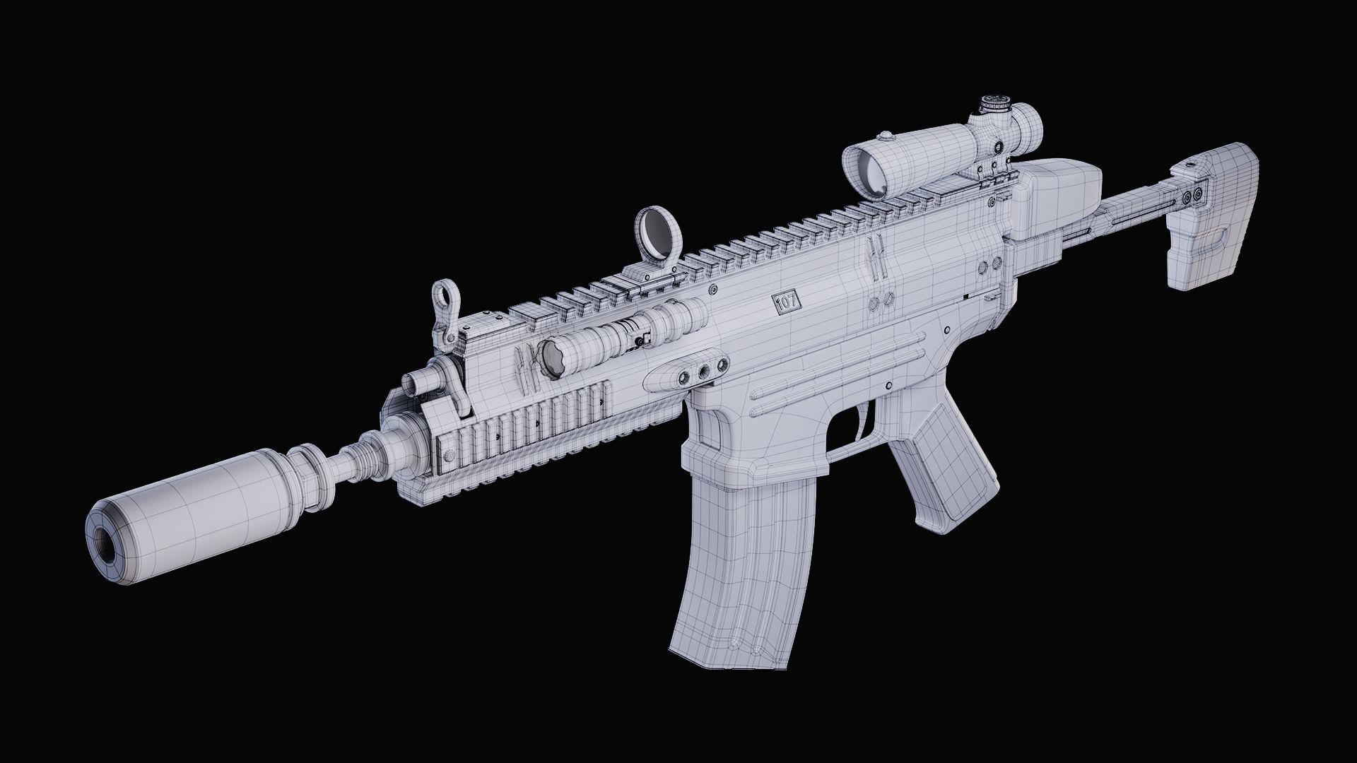 Shot12-3500-3500