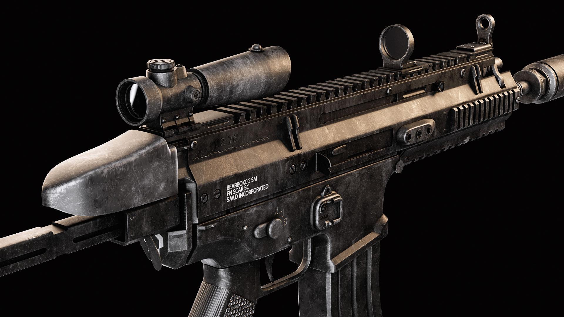 Shot10-3500-3500