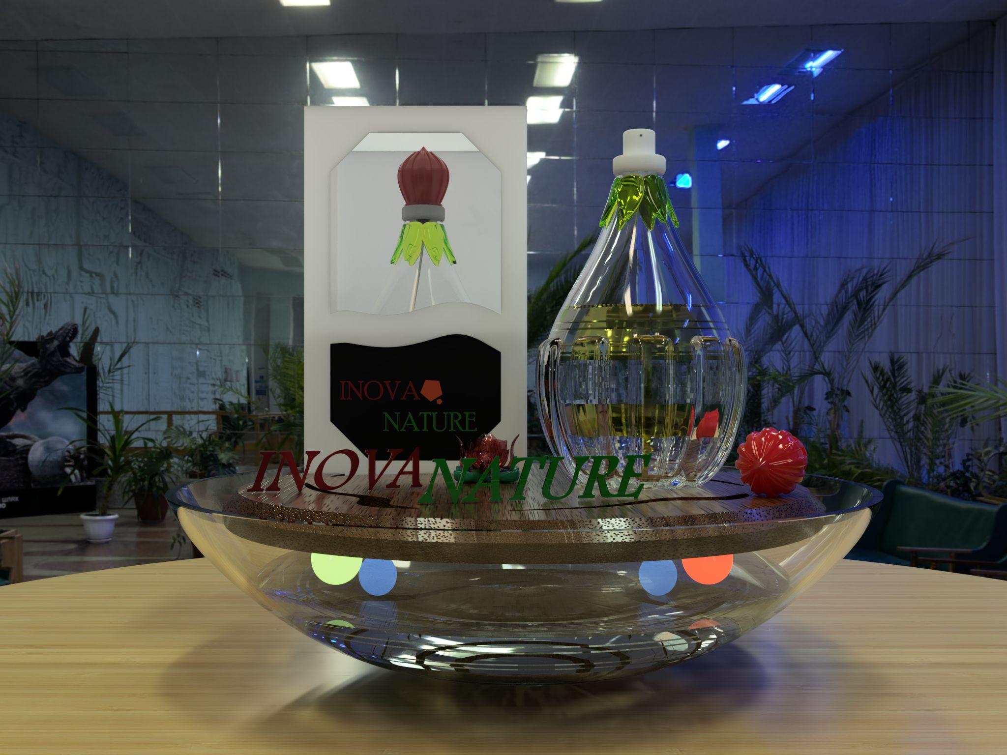 Envase-de-perfume-2-2019-oct-14-07-07-02am-000-customizedview54642431760-png-3500-3500