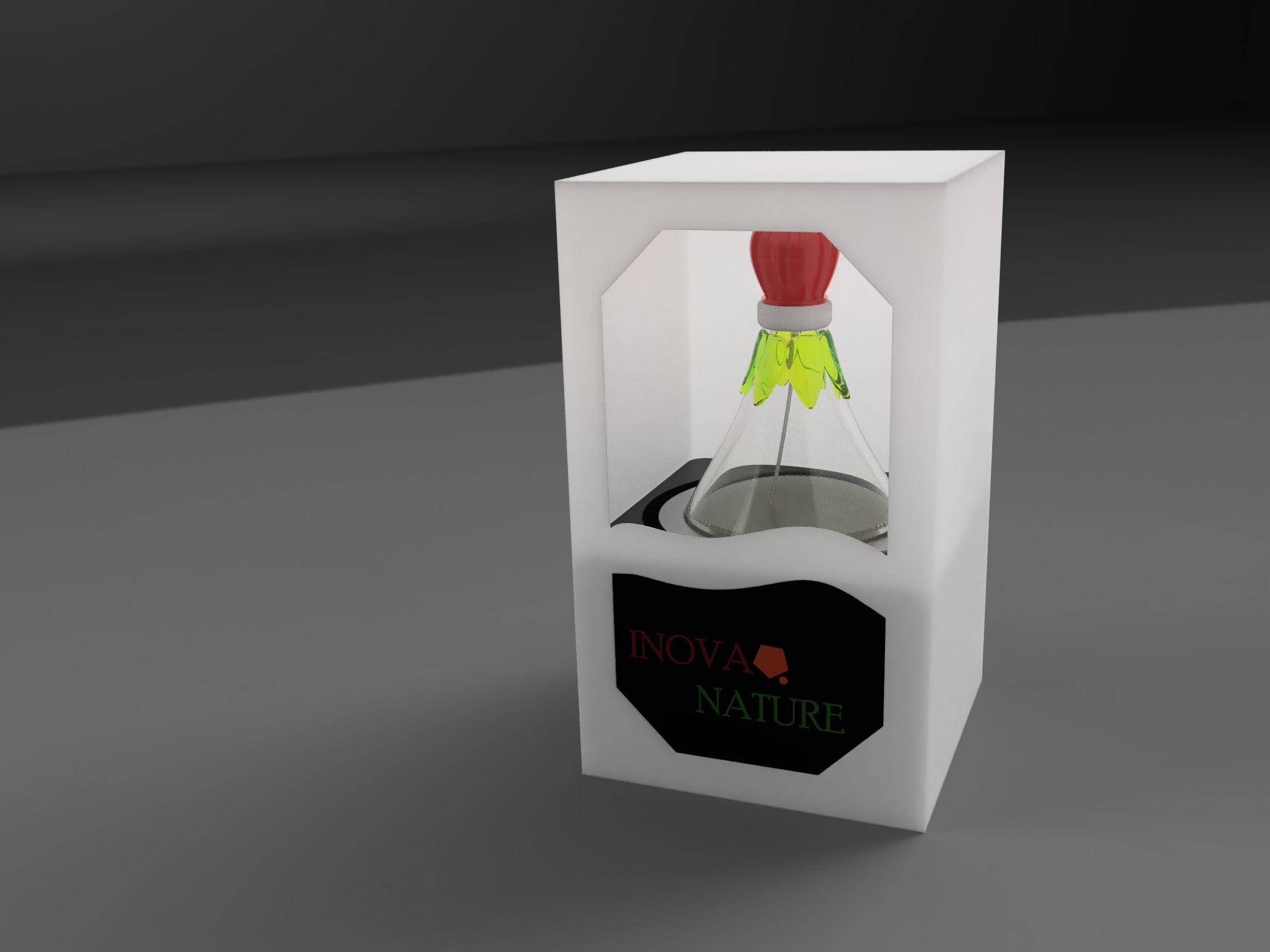 Envase-de-perfume--empaque--inova-nature-2019-oct-14-07-36-00am-000-customizedview30194688035-png-3500-3500