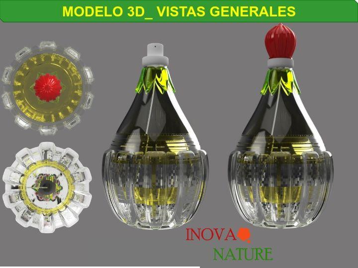 Vistas-del-modelo-3d--juan-pablo-tavera-hernandez-3500-3500