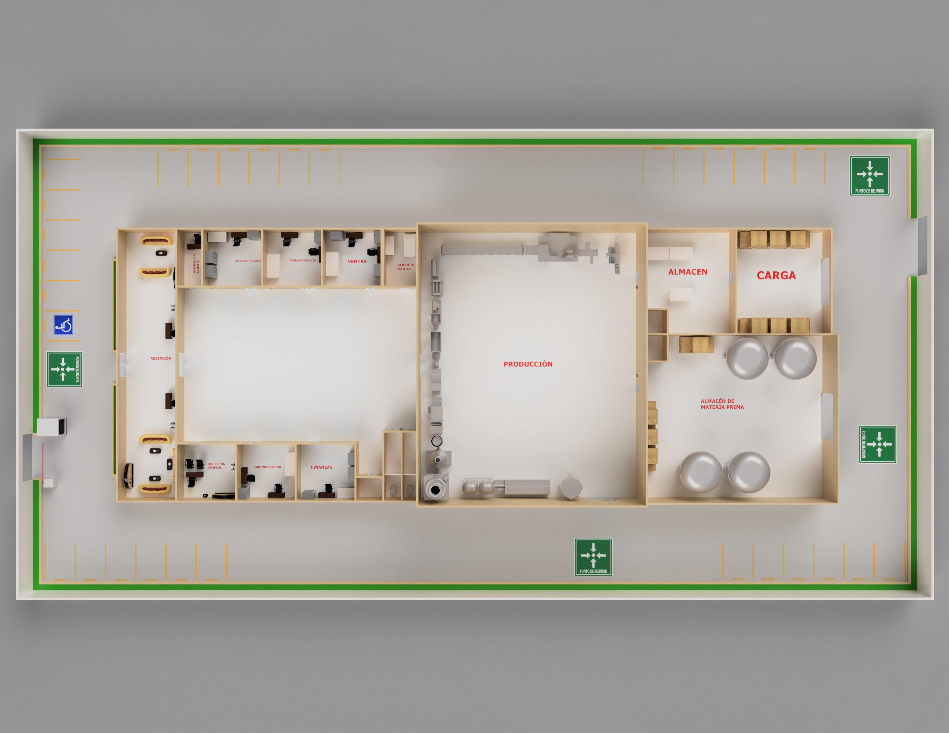 Fabrica-de-jabon-final-2019-dec-07-08-09-48pm-000-customizedview823155988-png-3500-3500
