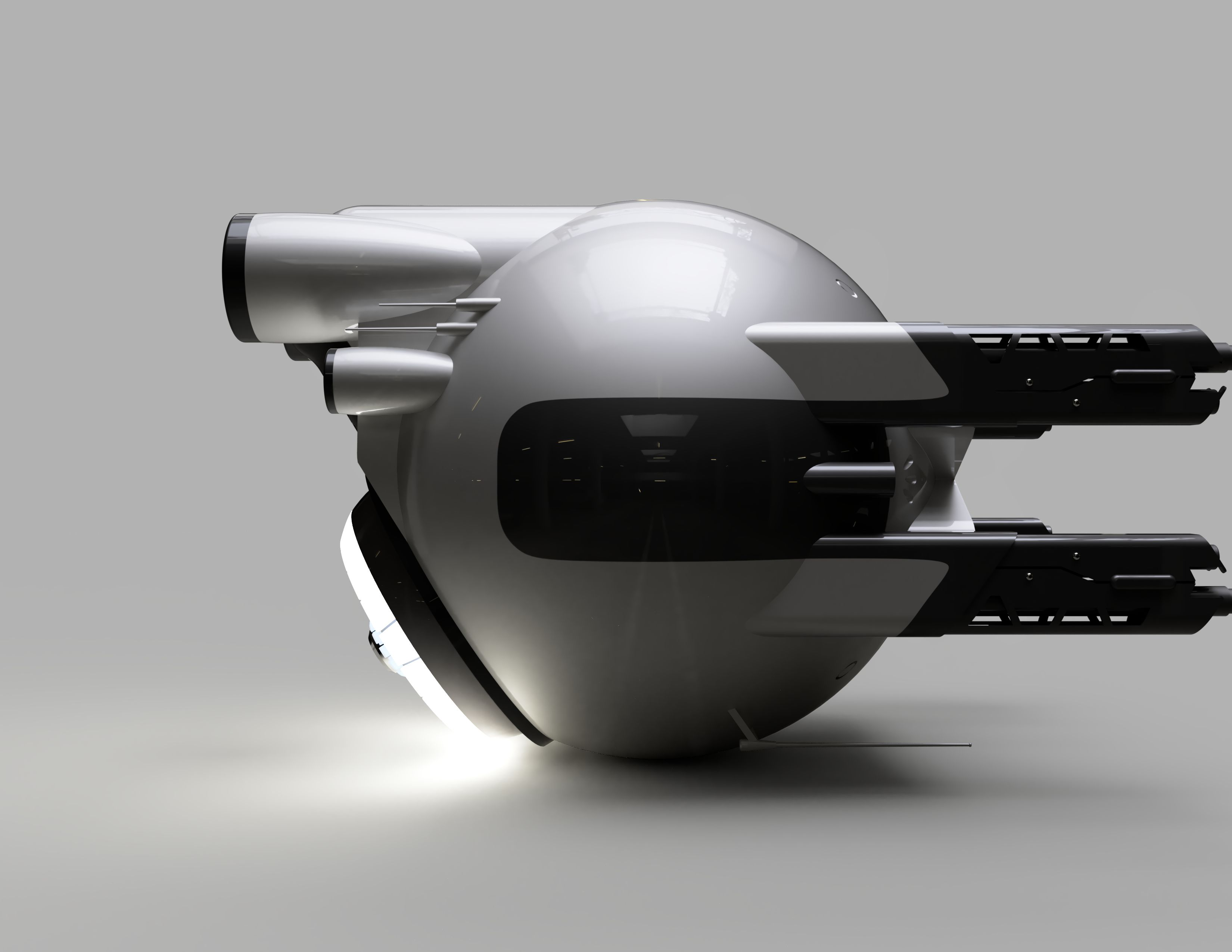 Dron-con-acabado-2019-dec-14-02-54-13am-000-customizedview9032899262-png-3500-3500