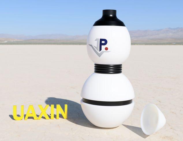 Botella-2019-dec-18-11-03-12pm-000-customizedview19774997047-png-634-0
